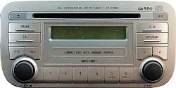 3E44S-SL-CD