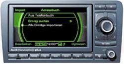 Audi_CD_Nav_Plus