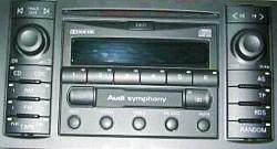 Audi_Symphony1