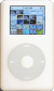 iPod Photo 4G