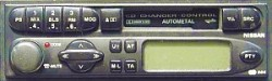 Nissan_BP6350-Blaupunkt