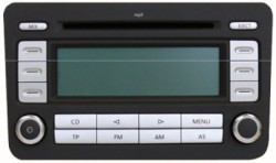 RDC300 Visteon