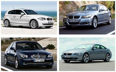 Activation changeur CD BMW serie E