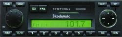 Symphony Tape