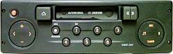 Tuner-List K7 avec ecran déporté