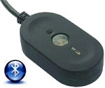 XCARLink Bluetooth
