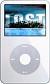 iPod 5G Video