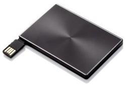 Mini disque dur 1.8