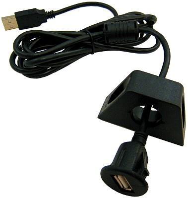 Prolongateur USB Maestro 2