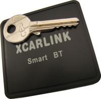 XCARLink Smart BT