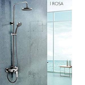 mitigeur de douche ROSA