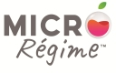 Micro-Régime