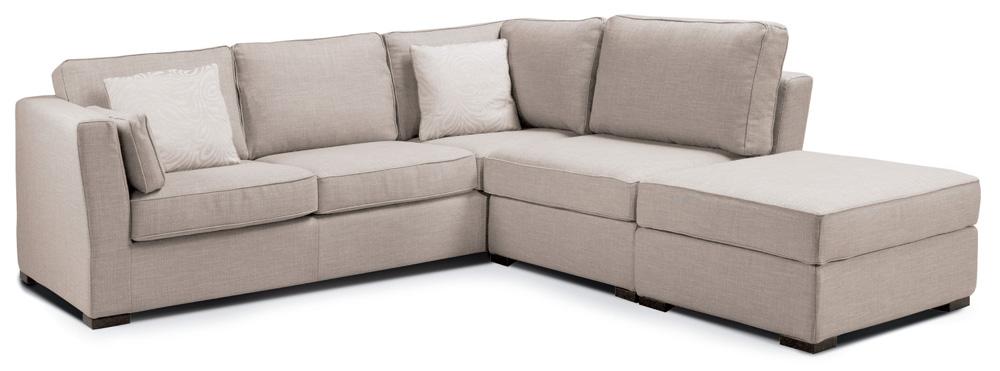 sofa d