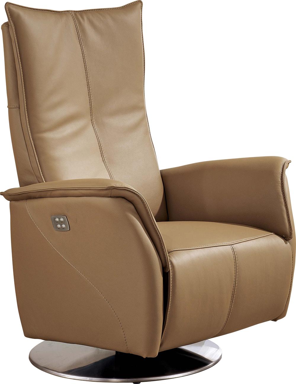 fauteuil relaxation paris,fauteuil relax haut de gamme
