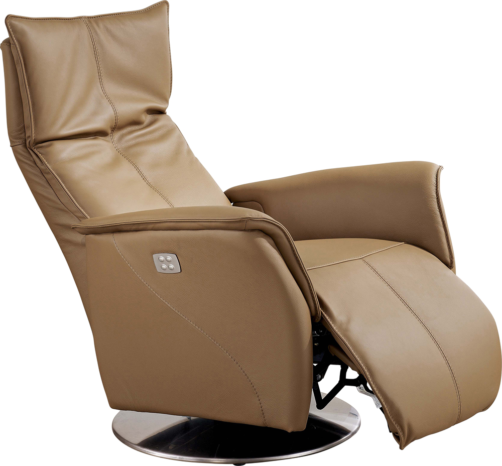 fauteuil relaxation electrique,fauteuil relax cuir