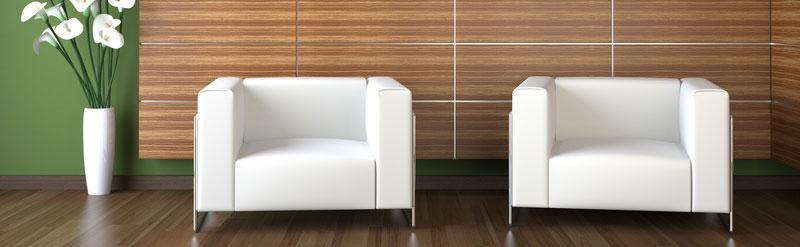 fauteuil cuir blanc,fauteuil cuir design,fauteuil cuir contemporain