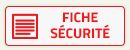 fiche de securite scilicone future proof