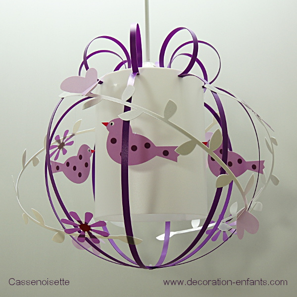 suspension-enfant-violette