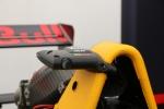 kit fr2.0 smartrycam gp hd rev 2.2 shop-racing