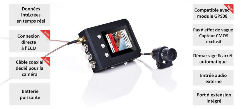 aim smartycam gp hd rev 2.2 shop-racing