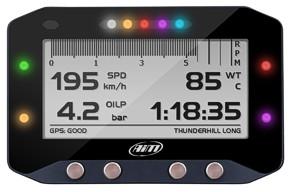 aim shop-racing gs-dash