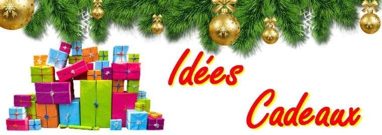 idees cadeaux shop-racing.com