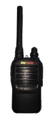 radio srv2 shop-racing