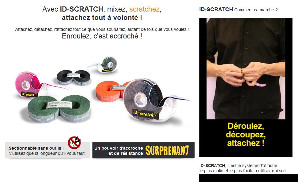 Idscratch1.png