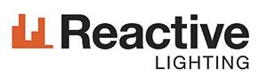 Technologie Reactive Lighting Petzl