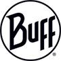 BUFF Protection