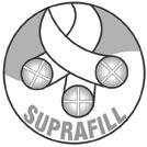 suprafill