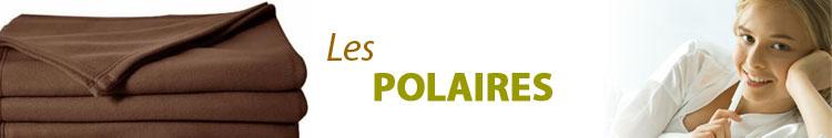 Polaires