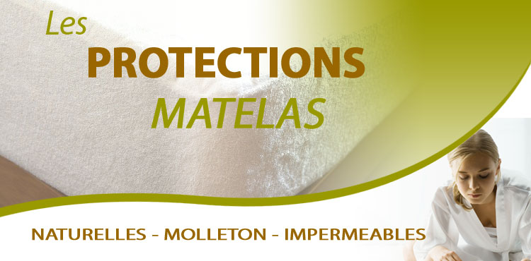 protection_matelas