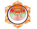 Chakra du sacré
