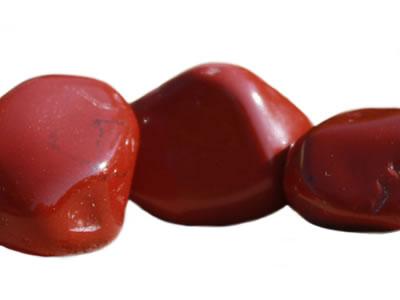 jaspe rouge aromasud