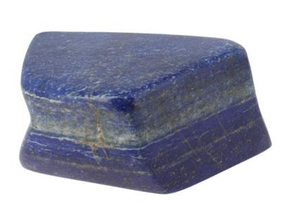 lapis-lazuli poli Afghanistan