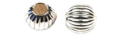 perles et apprets pour bijoux - aromasud
