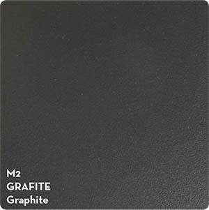 Acier graphite