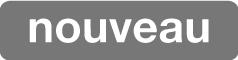 new nouveau label bouton andikado agefiph insertion inclusion amende