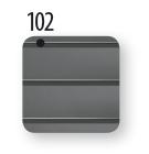 couleur 102