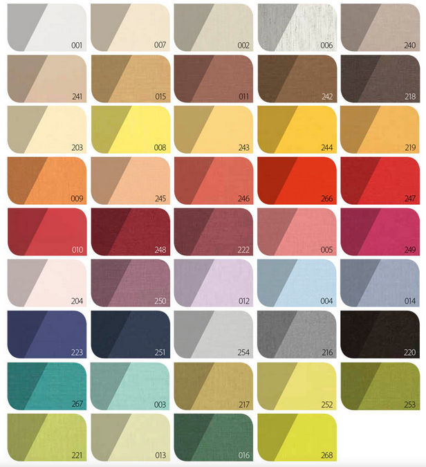 couleur store ars fakro