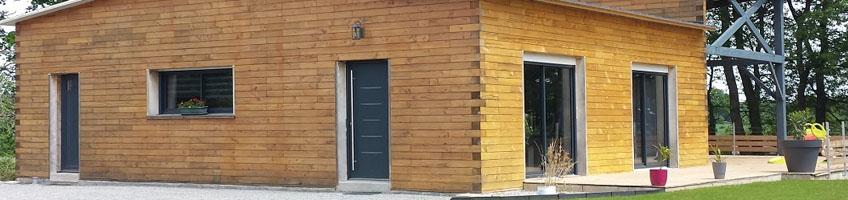 construction bois pbm