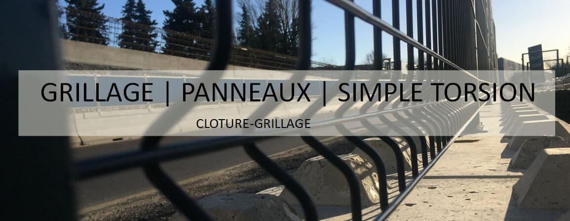 cloture-grillage