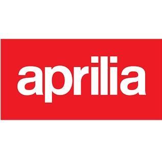 logo aprilia