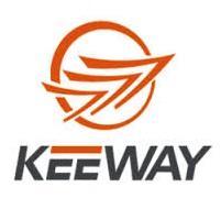 logo keeway