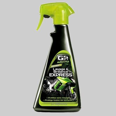 produit gs27