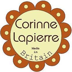 kits feutrine Corinne Lapierre
