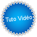 Tutoriel vidéo