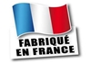 fabrique en france artichaut