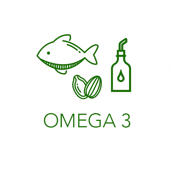 achat omega 3 sommeil